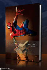 ★LIVRE CAPTURING ARCHETYPES VOL. 3: AVENGERS, ADVERSARIES & ANTIHEROES-EN STOCK★