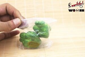 """American Girl 2pcs broccoli vegetable food airlines set 18"""" doll NEW E2-2"""