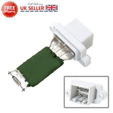 For Ford Fiesta/Focus/Mondeo/Galaxy Heater Motor Fan Blower Resistor 1325972 UK