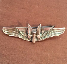 Reproduction Amico Gunner Wings