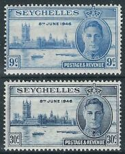 Military, War Decimal British Postages Stamps