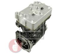 FEBI BILSTEIN Kompressor, Druckluftanlage 35782
