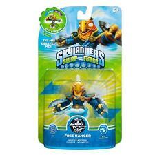 Skylanders Swap Force Free Ranger - Playstation 3 & 4, WII, 3DS, XBox One & 360