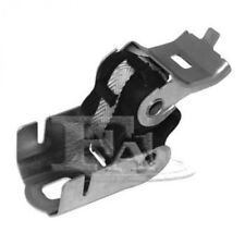 FA1 Holder, exhaust system 223-946