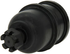 Suspension Ball Joint-RWD Front Lower Centric 610.66004