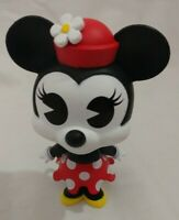 Funko Mini Mystery Disney Treasures Exclusive Ever After Castle Minnie Mouse