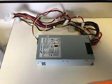 FSP Mini ITX Flex ATX 80+Bronze 300W FSP300-60LG-5K with 24 Pin Power Adaptor