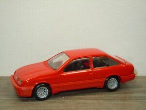 Ford Sierra XR4i - Verem 1:43 *52349
