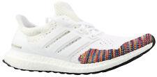 Adidas Ultra Boost LTD Herren Laufschuhe Sneaker weiß BB7800 Gr. 40,5 - 42,5 NEU