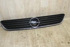 Kühlergrill 90587100 Opel Astra G Bj. 1998