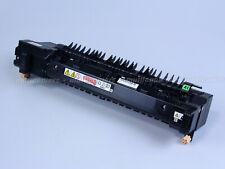 3PK NEW! XEROX COLOR PRESS 700 700i C75 J75 FUSER UPPER ROLL REF 008R12988
