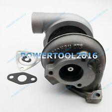 New S1B Turbocharger 0427-2464 04281437KZ for Deutz BF4M2011 Engine 319261 Turbo