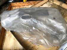 GENUINE JCB FRONT PLASTIC CONSOLE P//N 294//00955
