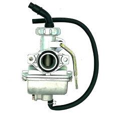 Carburetor For Meerkat 50Cc 70Cc 80Cc Kazuma Atv New