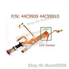 IBM Lenovo X201 X201i T400 R400 X200 X200S LCD Video Cable Flex 44C5392 44C9909