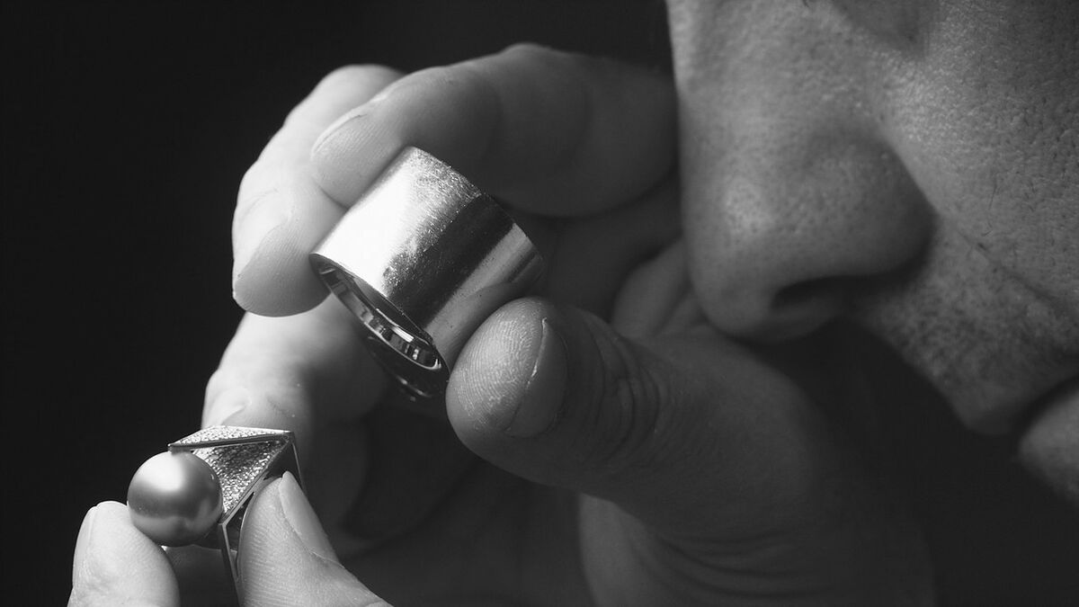 Jewellery Supplies Au