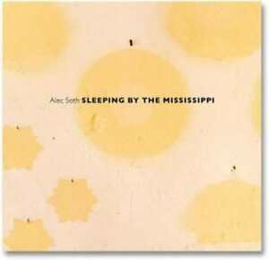 Sleeping by the Mississippi by Alec Soth: New