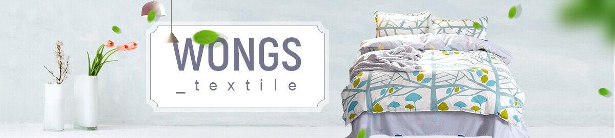 wongs_textile