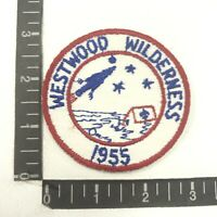 Men Tomorrow ~ Whitewater Valley Cncl Details about  /BSA ~ 1972 Scout Fair patch ~ Boys Today