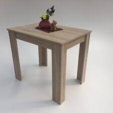 Moderne Esstische Kuchentische Aus Mdf Spanplatten In Holzoptik