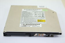 Dell Latitude D400 HLDS GCC-4244N slim combo Driver Download