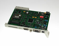Siemens Simatic s5 inat s5-tcp/ip 200-3000-01