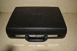 ^^ HEWLETT PACKARD  HP 340 LAN Media Scanner / Injector (#2)