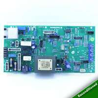 HEATLINE S20S S24S S30S BOILER  PCB 3003200010 COME WITH 1 YEAR WARRANTY