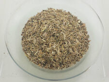 100% WILD HARVESTED White Willow Bark 30g Salix alba  dried Loose herbal herb