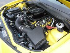 Whipple 2014-2015 Camaro Z28 LS7 Supercharger Kit