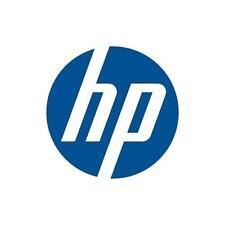 HP K2K92AA - DisplayPort to HDMI 1.4 Adapter 20cm