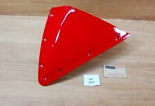 Yamaha TDR125 3SH-F6141-01-HJ BURSTENSCHUTZ 1 Genuine NEU NOS xn2935