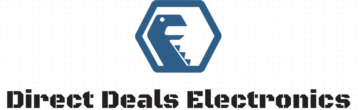 Direct Deals Electronics