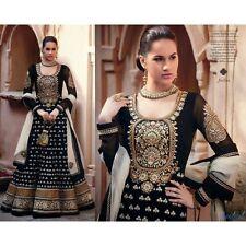 Bollywood Designer Dress Salwar Kameez   Indian Pakistani Suit Ethnic
