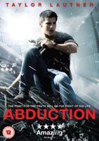 Enlèvement DVD Neuf DVD (LGD94803)