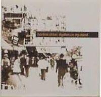 Harlem Drive Rhythm On My Mind [CD]
