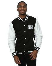 Cotton Blend Summer Coats & Jackets for Men