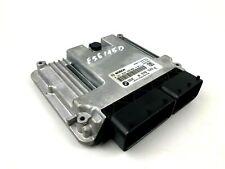 BMW Mini Cooper F55 F56 Engine Electronic Control Module Unit Engine ECU 8576522