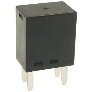 Horn Relay  Standard Motor Products  RY601