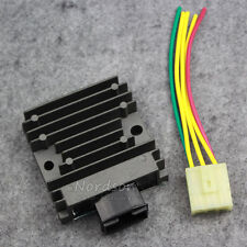 Motorcycle Parts Regulator Rectifier For Honda CBR250R CBR250 CRF250L CRF250