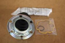 Audi RS6 2003-05 Inner Driveshaft CV Boot Kit 443498201B New Genuine VW part