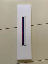 Apple Watch International Collection USA Sport loop Limited Edition 44mm Olympic