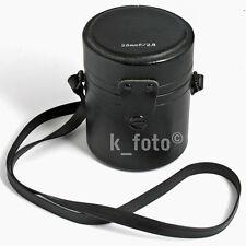 Sigma objetivamente aljaba mini-wide 2,8/28 * lens Keeper * Aljaba