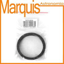 Adattatore  M48 maschio a T2 femmina basso profilo Tecnosky Astronomia Marquis