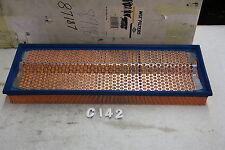 C142 - NOS Wix Air Filter # 42187
