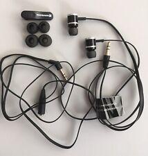 Beyerdynamic DX 160 IE Earphones High-Fidelity DX160IE In-Ear Headphones