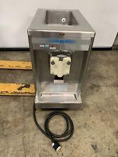 Taylor 702 33 Soft Serve Ice Cream Freezer Machine