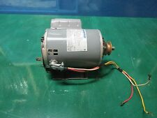 Refurbished Huebsch Wascomat Speed Queen 32 Dg Dryer Motor 110v