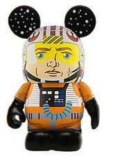Disney Star Wars Series #5 Vinylmation ( Luke Skywalker X-Wing Pilot )