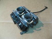 Carburateur pour Yamaha 850 TDM - 3VD